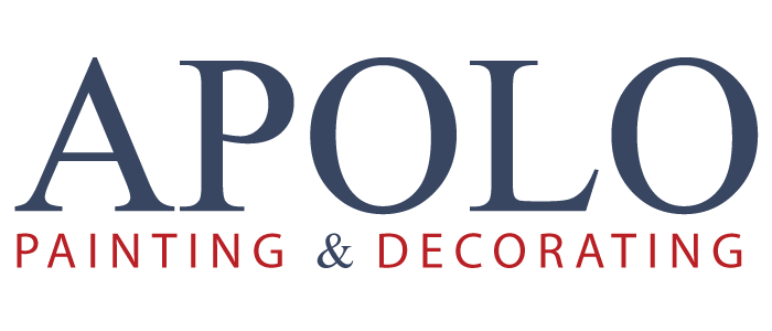 APOLO Painting & Decorating